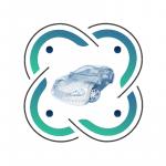 Промышленный дизайн лого